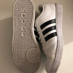 adidas Shoes - Adidas Grand Court Sneakers